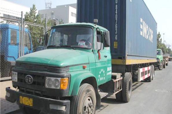 We-Young Transportation & Encasement