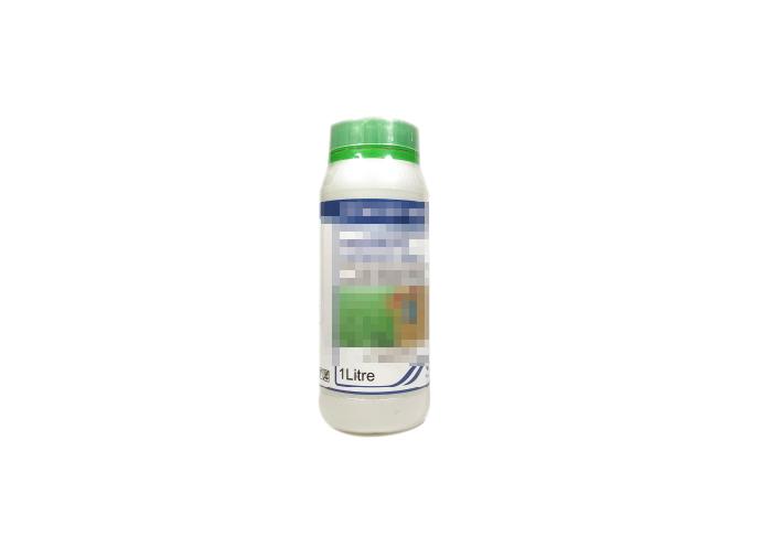 Glyphosate Isopropylammonium