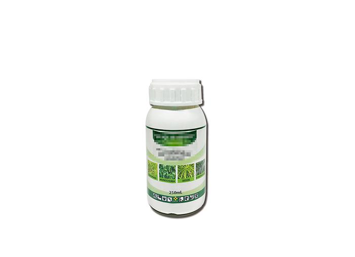 Atrazine+Nicosulfuron