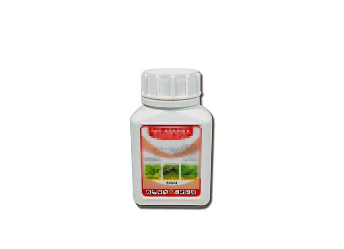 Abamectin+Acetamiprid