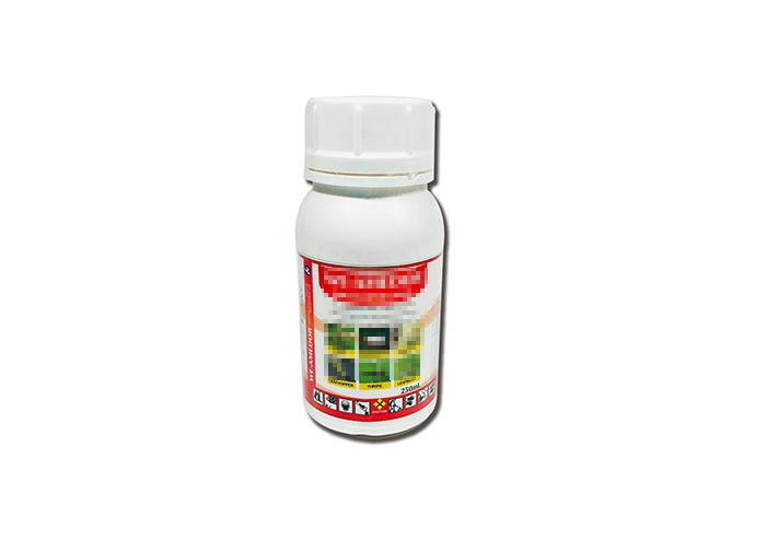 Emamectin benzoate+Methoxyfenozide