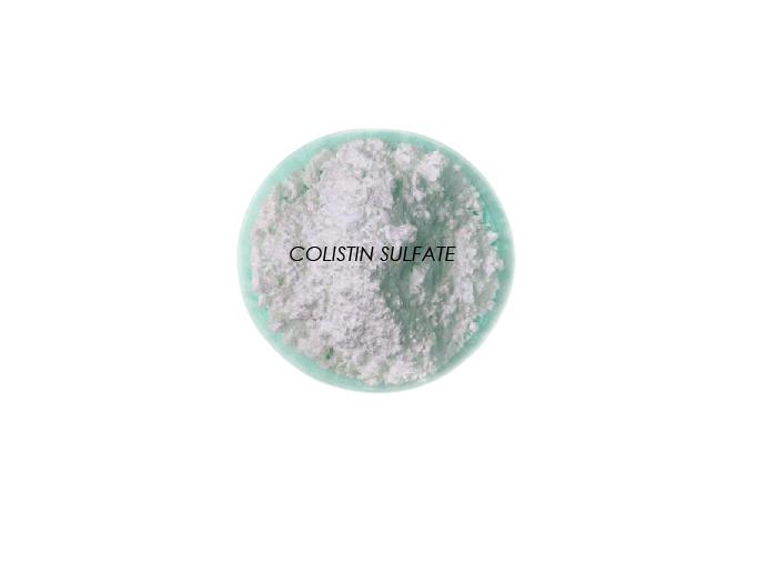 Colistin-Sulfate